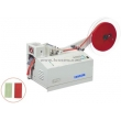 Cold Knife Tape Cutter