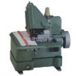 1 Thread Abutted Seam Sewing Machine