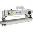 Long Arm Zigzag Sewing Machine for Spinnaker and Sail Making